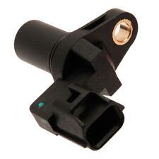 Camshaft Position Sensor Cam Fits Hyundai 1.0 1.1 2.0 2.4 2.5 9VU