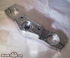 Top Triple Aluminium for CBR 929/954 (CBR F4i)