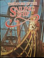 Good - The Story of the Sailing Ship, - MUDIE  (Rosemary),MUDIE  (Colin) 1975-01