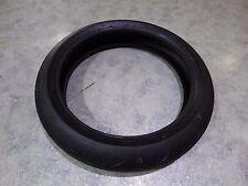 GOMME Moto Tire Front PIRELLI DIABLO SUPERCORSA 120/70zr17 58w 120/70r17