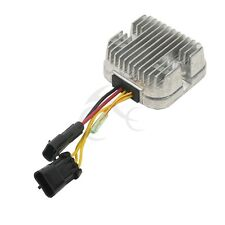 Voltage Regulator Rectifier For Polaris Ranger 500 RZR 800 EFI  Repl.#4012748