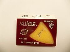 ASTATIC N62-SD record needle stylus PS67 AC363DS 605SD PS-67 AC-363DS 605-SD