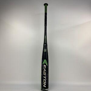 2016 Easton SL16MK5 32/27 MAKO XL -5 Senior League Baseball Bat 2 5/8 USSSA