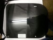 Cramer roulotte camper pomello vetro sportello