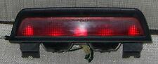 87 88 90 91 HONDA CIVIC WAGON WAGOVAN SHUTTLE SH5 THIRD BRAKE LIGHT MINT OEM