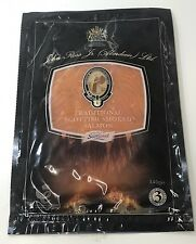 John Ross Traditionally Sliced Scottish Smoked Salmon 340g By Royal Appointment