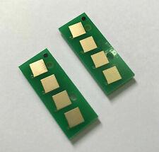 T-FC50 Chip for Toshiba e-Studio 2555C/3555C/4555C/5055C T-FC50E T-FC50U T-FC50D