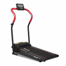 Everfit Programs 280 Gym Equipment - TMILL280R