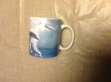 Reelfoot Lake,Tennessee Coffee Mug