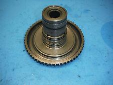 42RLE, 42 RLE Jeep / Dodge  Transmission Input clutch hub for 4 ring stator