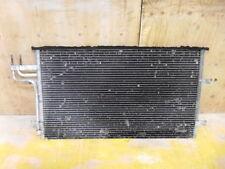 FORD FOCUS / C MAX PETROL / DIESEL AIR CON CONDITIONING RADIATOR RAD 2005 - 2011