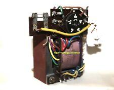 TELEFUNKEN Netztrafo f. Röhrenverstärker mit z.B. EL84, ELL80 , ECC83 ..,GEPRÜFT