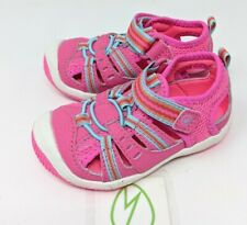 Stride Rite Baby Petra Water Shoe sandals size 5M