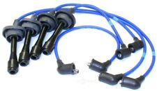 Spark Plug Wire Set NGK 8133
