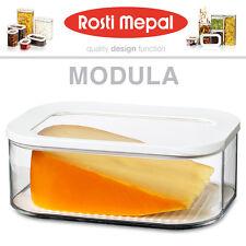 Rosti Mepal - MODULA contenitori da frigorifero 2000 ml