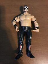 """2003 Animal Legion Of Doom 7"""" Jakks Wrestling Figures WWE wwf"""
