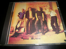 Saints - I'm Stranded - CD - 1977 - HARVEST / EMI