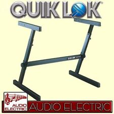 Quik-lok z-71 Keyboard treppiede