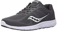 Saucony Womens Ideal running Shoe- Select SZ/Color.