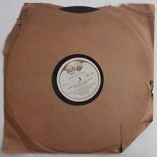 Duck Calling Record WH Claypool Memphis TN 1940 Arkansas Winner Dynasty Interest
