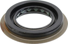 Differential Pinion Seal Front SKF 26510