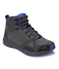 New THE NORTH FACE Ultra Fastpack II Mid Gore-Tex Hiking Shoes - Men's Size