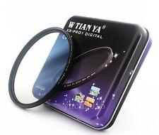 W-Tianya 82mm XS-Pro1 Digital CPL Lenses Ultra-thin Circular Polarizing Filter