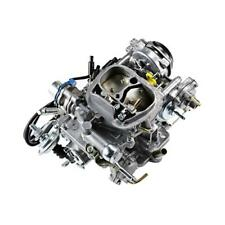Toyota 22r Supercharger Ebay