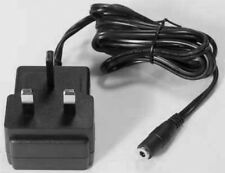 Power Supply Adapter for Foam Cutting Tools-for UK    >We combine shipping< 046U