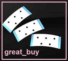 Walker Extenda Bond Mini  C   Lace Tape 108-Pcs for Lace Wigs,Toupee.