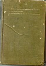American Jewish Yearbook 5697 (1936-1937)
