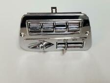 1959 - 1960 Cadillac 4 Gang Window Switch Rebuilt by Hydro