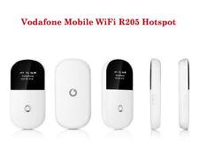 Mobiler Router, WLAN Hotspot, Mobile WiFi R205, WLAN-Speicher Hub