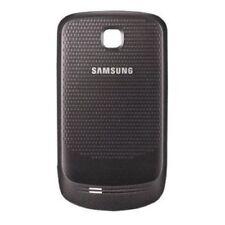 Recambios Carcasa Para Samsung Galaxy Mini para teléfonos móviles Samsung