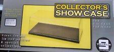 VETRINA MODELLISMO STATICO TECA BOX MODELLINI AUTO SCALA 1/18 SHOW CASE DIECAST