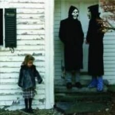 NEW Devil & God Are Raging Inside Me (Audio CD)