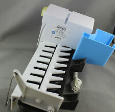 electrolux ice maker ese6077sa 06 wse6070sb