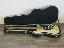 Fender Stratocaster Made in USA E Gitarre