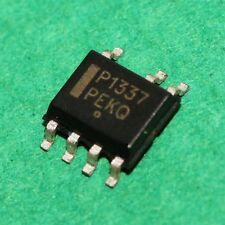 NCP1337DR P1337 Circuito  Integrato SO8 SMD