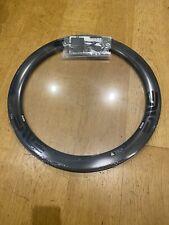 ENVE 4.5 SES Carbon Rear Clincher Rim 56mm 24h