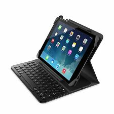 Free! Tablet & eReader Cases, Covers & Keyboard Folios for Apple iPad Air 2