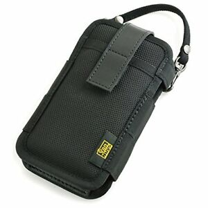 Carrying case BLK VanNuys Astell & Kern A & ultima SP1000 Type-A