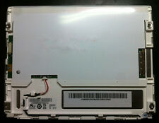 "1PCS New AUO 6.5"" G065VN01 V2 640*480 a-Si TFT-LCD"