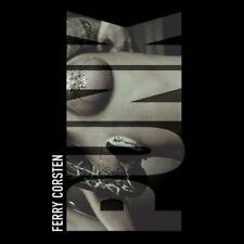 Ferry Corsten Punk (2002) [Maxi-CD]