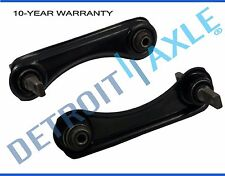 Brand New (2) Rear Upper Control Arms for Honda Civic and CR-V