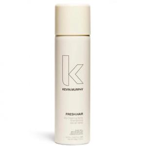 Kevin Murphy Fresh Hair Dry Cleaning Spray 250 ml/ 8.45 fl. oz.