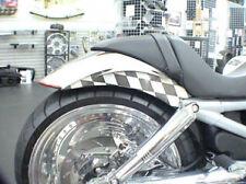 Vrod 240 Rear Fender VRSC VROD 2002-2006