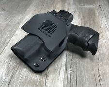 HK VP 9  Sk  Holster By SDH Swift Draw Holsters