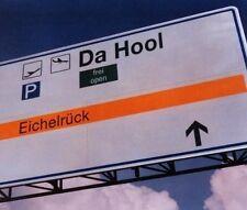 Da Hool Eichelrück (2000) [Maxi-CD]
