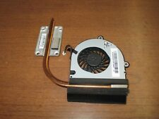 GENUINE ACER 5742 5742z SERIES CPU COOLING FAN HEATSINK AT0FO0010A0 DC2800092D0